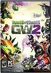 Plants vs Zombies: Garden Warfare 2 (...