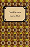 Image of Daniel Deronda [with Biographical Introduction]