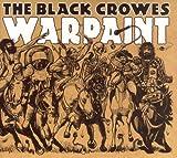黒カラス (The Black Crowes)