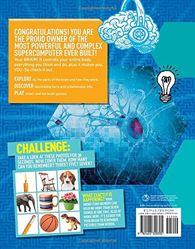 National-Geographic-Kids-Brain-Games-The-Mind-Blowing-Science-of-Your-Amazing-Brain