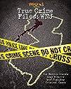 Weird NJ Presents  True Crime Files WNJ