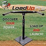 LoadUpPro LoadUpPro Standard