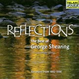 Reflections: The Best of George Shearing (compilation)
