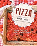 Pizza: Seasonal Recipes from Romes Legendary Pizzarium