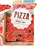 Pizza: Seasonal Recipes from Rome's L...