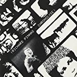 Chronolyse by Pinhas, Richard (1995-03-29)