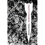 Gravity's Rainbow (Penguin Classics Deluxe Edition) ~ Thomas Pynchon
