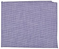 Icon Men's Shirt Fabric (Blue)