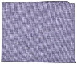 Icon Men's Shirt Fabric (Blue)
