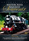 Watercress Railway Souvenir [DVD]