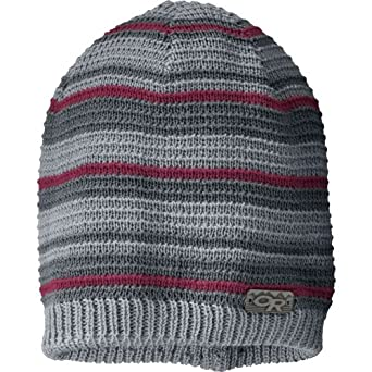 Buy Outdoor Research City Limits Beanie by Outdoor Research