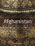 echange, troc St John Simpson - Afghanistan: A Cultural History