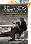 Ireland's Western Islands: Inishbofin...