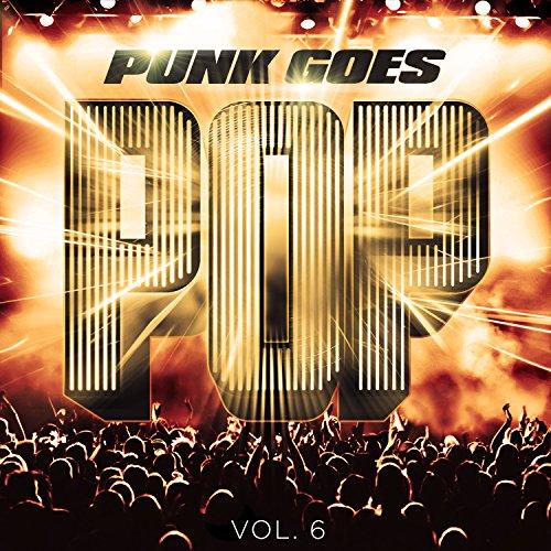VA-Punk Goes Pop 6-2014-MTD Download