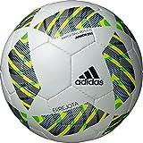 adidas(アディダス) サッカーボール エレホタ ジュニア290 AF4103JR 軽量4号