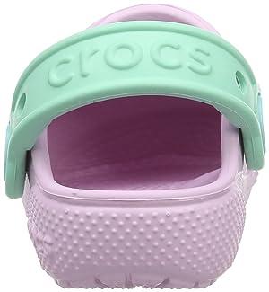 60637255e5e Crocs Kids  Fun Lab Unicorn Clog