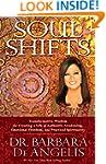 Soul Shifts: Transformative Wisdom fo...