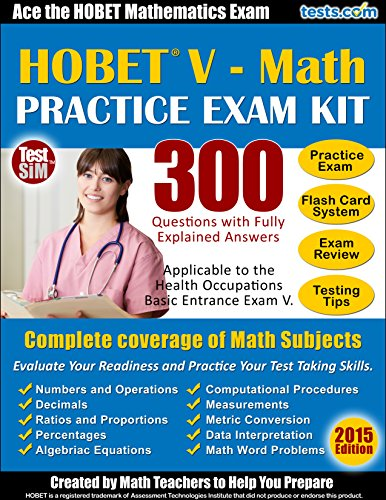 hobet-v-math-practice-exam-kit-ace-the-hobet-v-math-exam-300-questions-with-fully-explained-answers-