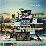 Motel Baja