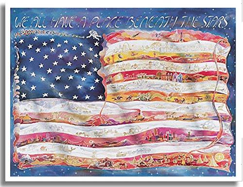 the-dream-by-anca-hariton-18x24-art-print