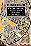 Celtic Design: Knotwork (0500276307) by Meehan, Aidan