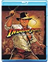 Indiana Jones Quadrilogia (5 Blu-Ray)...