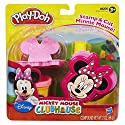 Mickey Mouse Clubhouse Set