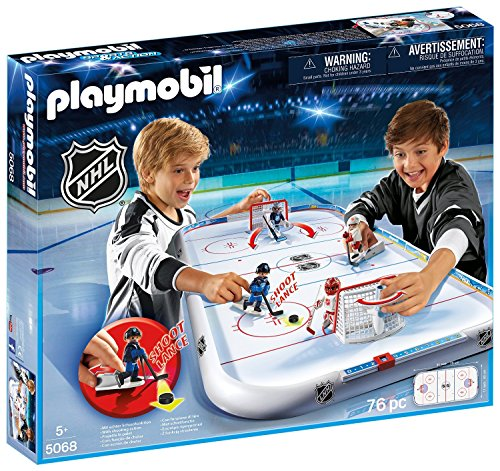 PLAYMOBIL-NHL-Hockey-Arena