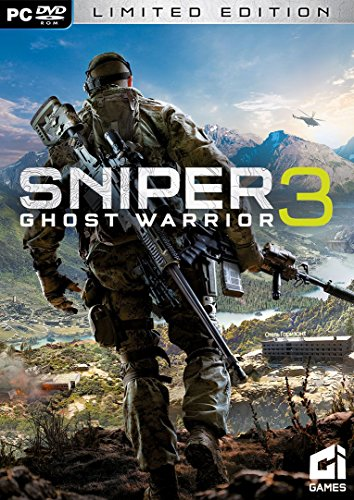 sniper-ghost-warrior-3-limited-edition-pc