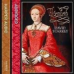 Elizabeth | David Starkey