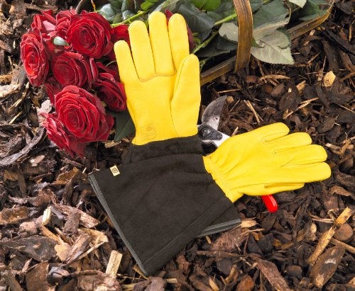 gold-leaf-tough-touch-gloves-gents