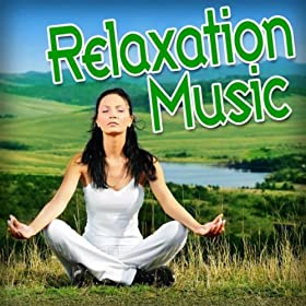 , Stress Relief, Yoga and Tai Chi: Meditation Spa: MP3 Downloads