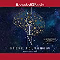 Join Audiobook by Steve Toutonghi Narrated by Piter Marek