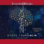 Join   Steve Toutonghi