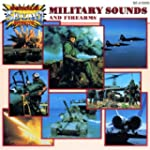Military Sounds & Firearms