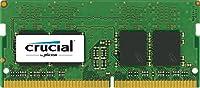 Crucial DDR4-2133 8GB