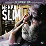 echange, troc Memphis Slim - Memphis Slim