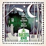 Baker's End: Gobbleknoll Hall | Paul Magrs