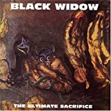Ultimate Sacrifice, The - One by Black Widow