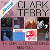 The Complete Recordings: 1960-1962