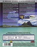 Image de Planet Ocean: Schätze der Meere [Blu-ray] [Import allemand]