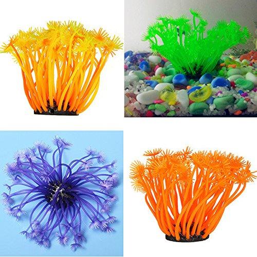 paleo-tanque-de-peces-de-acuario-de-coral-artificial-suave-decoracion-vegetal-bajo-el-agua