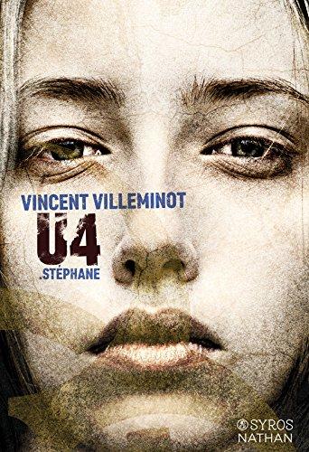 U4 ([s.n]) : Stéphane