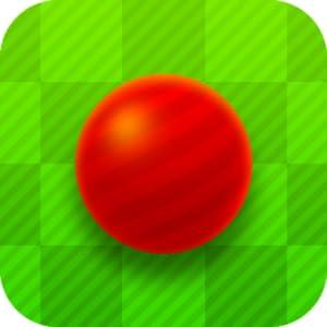 Red Ball Run (ad free) from GameResort