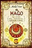Mago, El (Los Secretos Del Inmortal Nicolas Flamel/ Secrets of the Immortal Nicholas Flamel) (Spanish Edition) (Roca Junior)