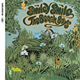 Smiley Smile - Beach Boys