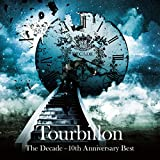 The Decade - 10th Anniversary Best