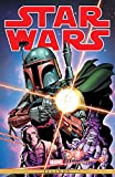 img - for Star Wars: The Original Marvel Years Omnibus Volume 2 book / textbook / text book