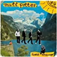 muff potter - gute aussicht