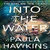 Into the Water | [Paula Hawkins]